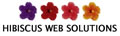 Hibiscus Web Solutions
